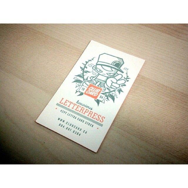 Letterpress cards 42pt double thick white pearl card stock 100 letterpress cards 42pt double thick white pearl card stock 100 cotton paper colourmoves