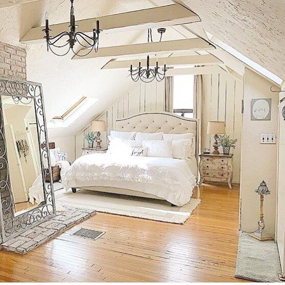 Pin By Cindi Jackson On Great Rooms