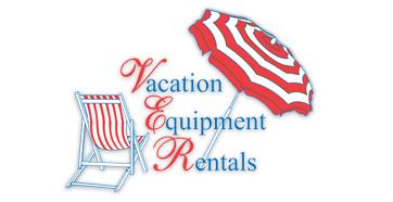 Equipment Rentals Myrtle Beach