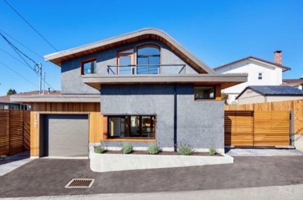 1020sf-small-house-with-garage-newport-lane-house-by-lanefab-001 ...