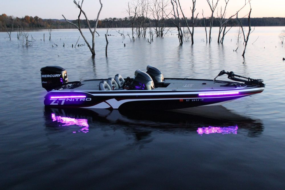 Pin By John Candy On Bass Boat Bass Fishing Boats Bass Boat Bass