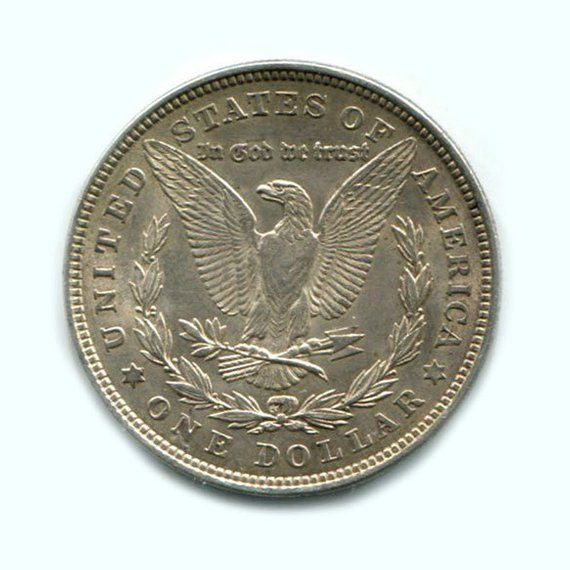 where to buy collectible coins