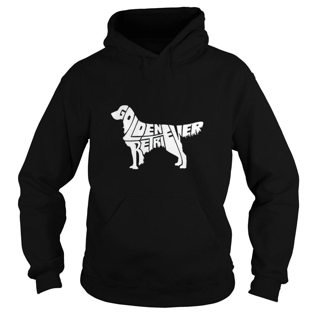 Adidas Dog Shoes Dog Design Hoodie Sunfrog Shirts Check More At Http Atozshirtshop Com Tshirt Adidas Dog Shoes Dog Design Hoodie Design Shirts Hoodies [ 1010 x 1010 Pixel ]