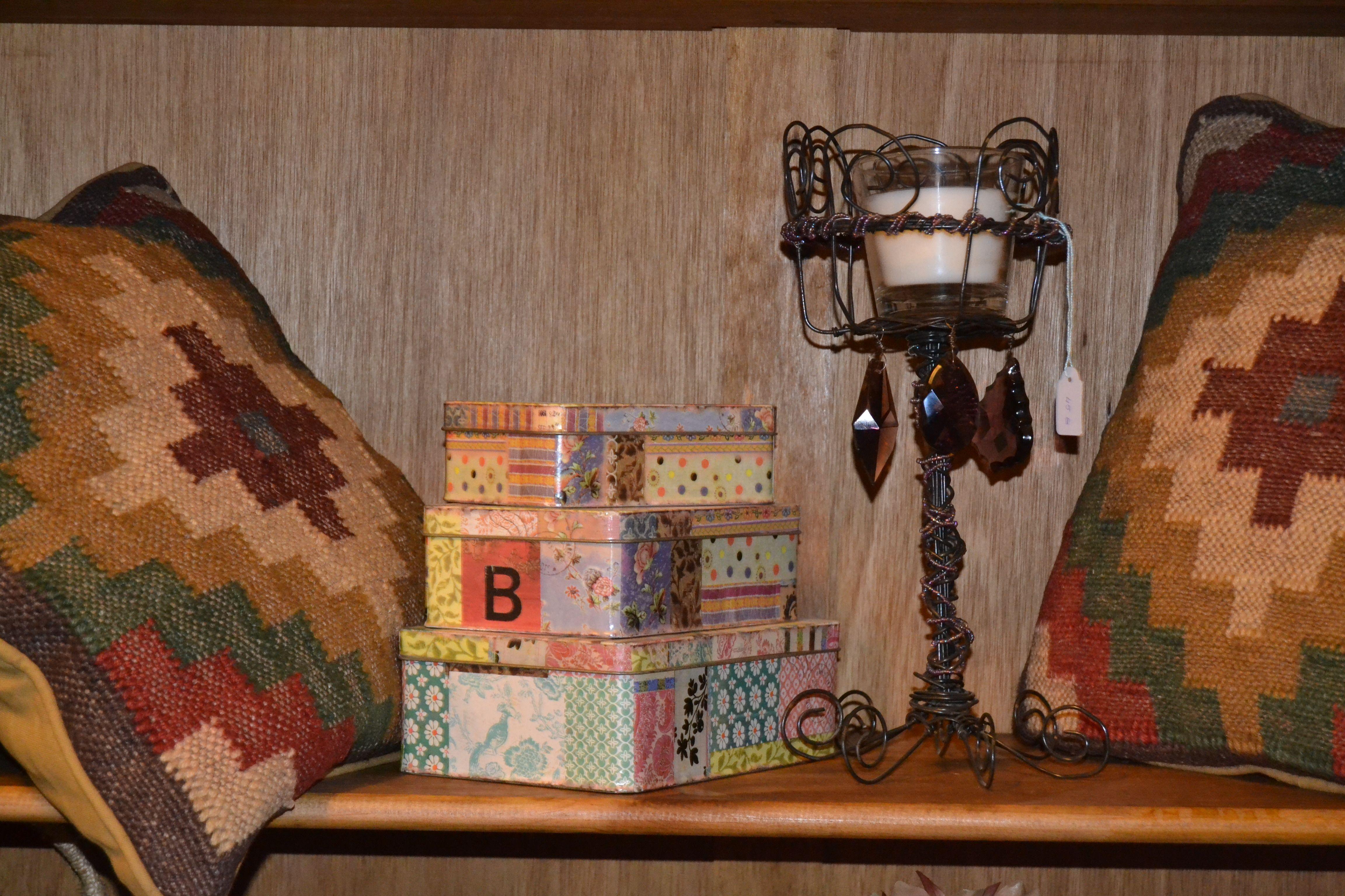 Anablue Sant Cugat Del Vall S Antiguitats Pinterest Cajas # Muebles Sant Cugat Del Valles