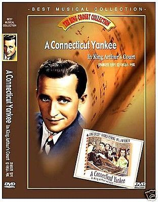 Download A Connecticut Yankee Full-Movie Free