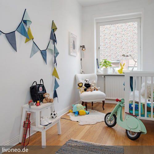 Plissee Kinderzimmer   Kinderzimmer   Pinterest   Plissee ...