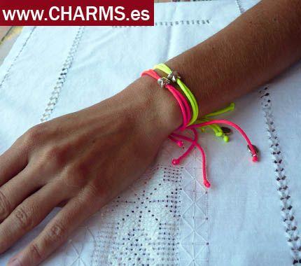 pulseras-moda-fotos-054.jpg 430×380 píxeles