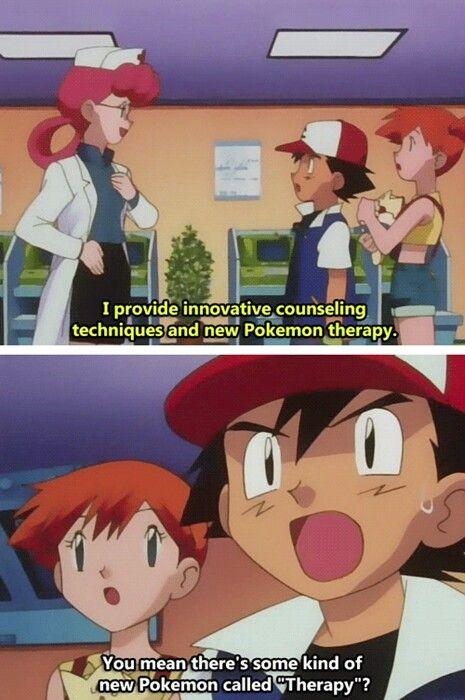 Stupidity Level Ash Ketchum Pokemon Memes Funny Pokemon