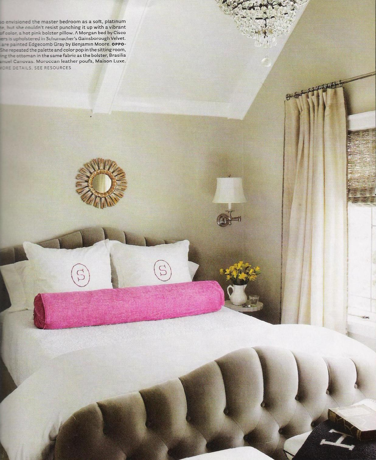 Absolutely gorgeous bedrooms bedrooms spaces and room