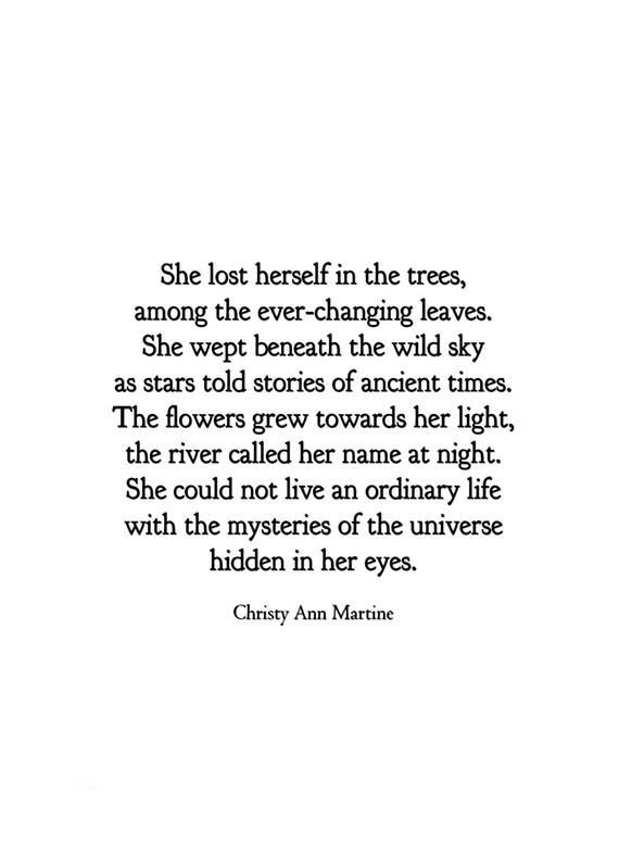 Life Quotes : Printable Boho Decor Nature Quotes - Wild Sky Poem - Rhyming Poetry - Sizes 5x7 & 8x10 Digital Download - The Love Quotes | Looking for Love Quotes ? Top rated Quotes Magazine & repository, we provide you with top quotes from around the world