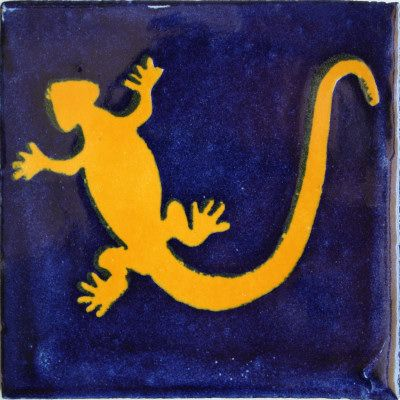 1000  images about mexican tile on Pinterest | Ceramics, Cobalt ...