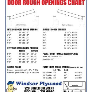 Sliding closet door opening size httppecospackers enchanting rough opening size for 32 inch prehung door ideas with proportions 1742 x 1758 32 prehung interior door rough opening with some beautiful acce planetlyrics Choice Image