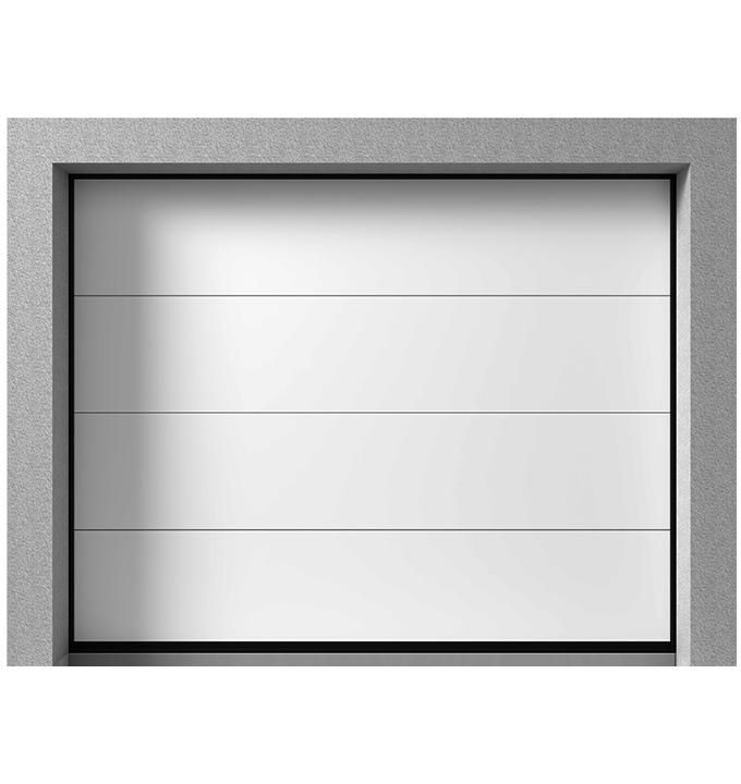Electric Garage Doors Garage Door Security Sectional Garage Doors Cheap Garage Doors Garage Do Garage Door Design Garage Doors Garage Door Types