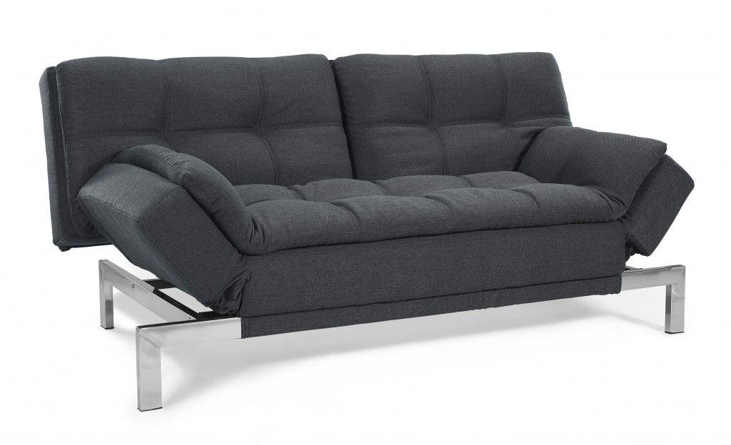 Serta Convertible Sofa Contemporary Sofa Bed Convertible Sofa