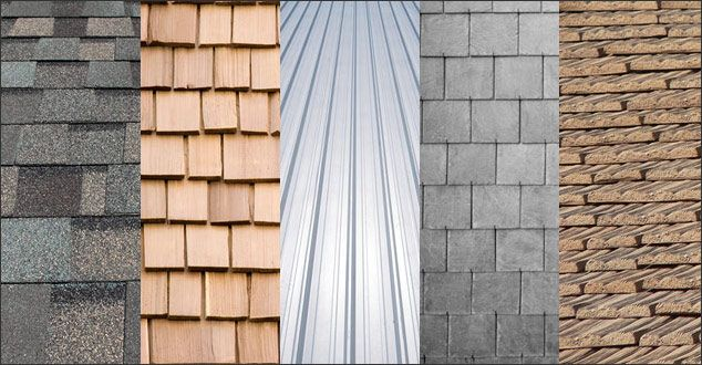 Best Roofing Materials That Are Eco Friendly Indianapolis 400 x 300