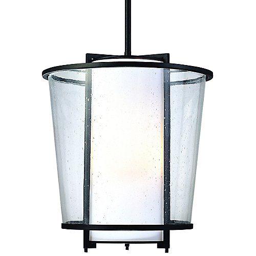 Bennington outdoor pendant by troy lighting at lumens com