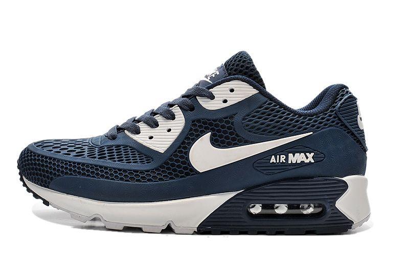buy popular ed151 2d2c3 ... svart vit skor 35405 f00b3  hot nike sportswear air max 90 mens shoes  ur107 nike 697 59.99 033d1 72e9c