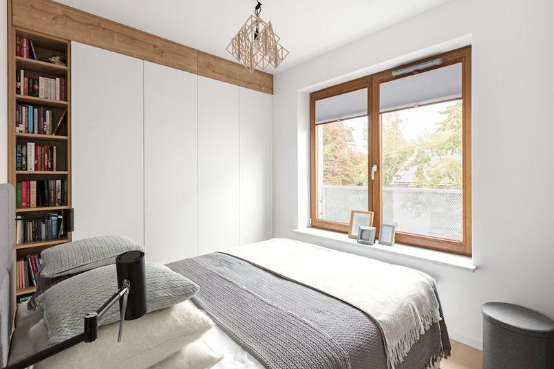 Sciana Zabudowana Szafa Home Furniture Home Decor