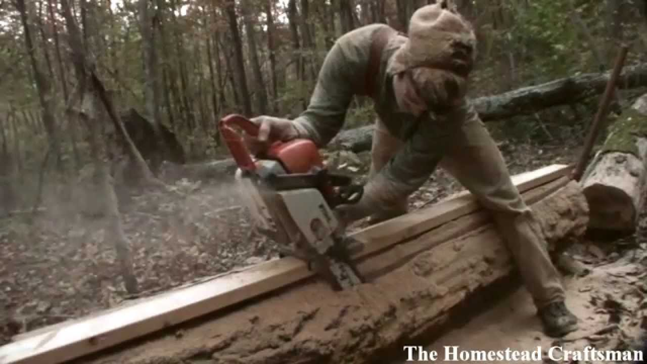 Pin On Lumber And Chainsaws