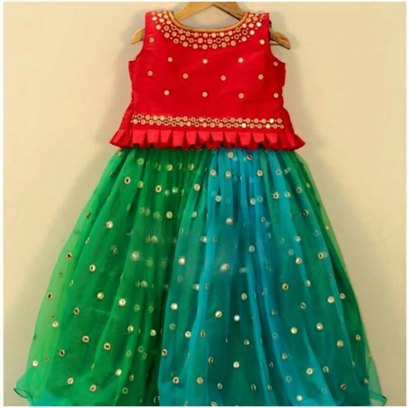 Kids Lehenga Kids Blouse Designs Kids Dress Patterns Kids Party Wear Dresses