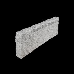 Hochbeet Bausatz Aus Granit Stein Randsteine Leistensteine Granitsteine