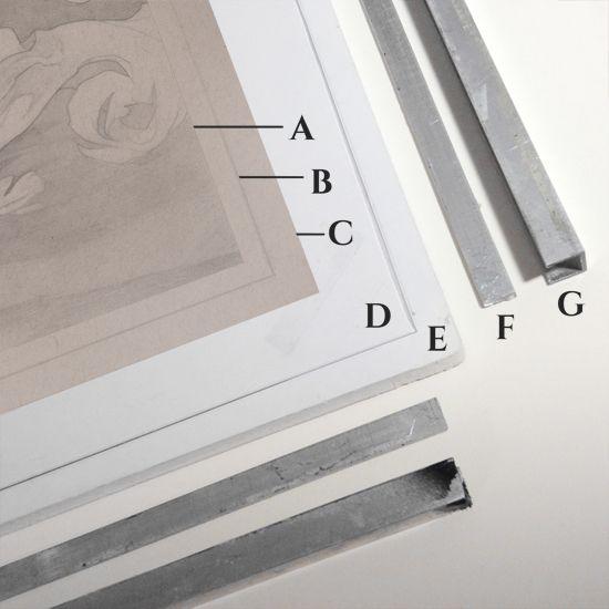 Diy Paper Stretcher By Wylie Beckert Wylie Beckert Illustration