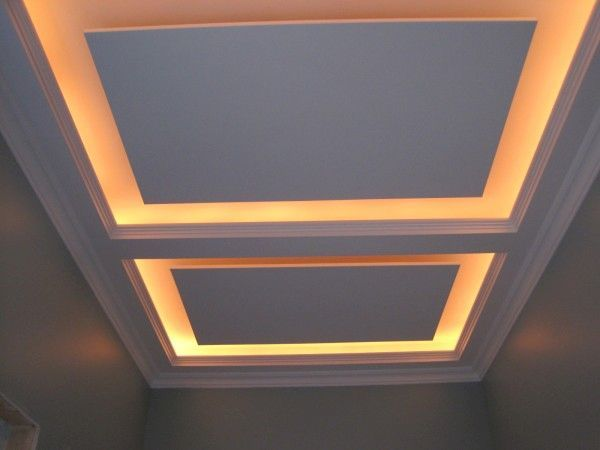 coved ceiling lighting living room coved ceiling lighting magnetic kitchen track lighting pictures pictures