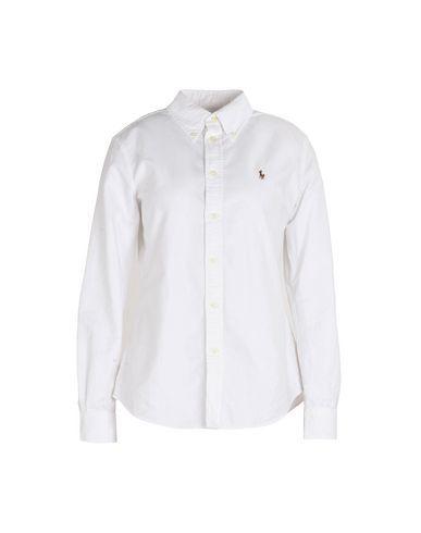 POLO RALPH LAUREN Shirts. #poloralphlauren #cloth #dress #top #skirt #pant #coat #jacket #jecket #beachwear #