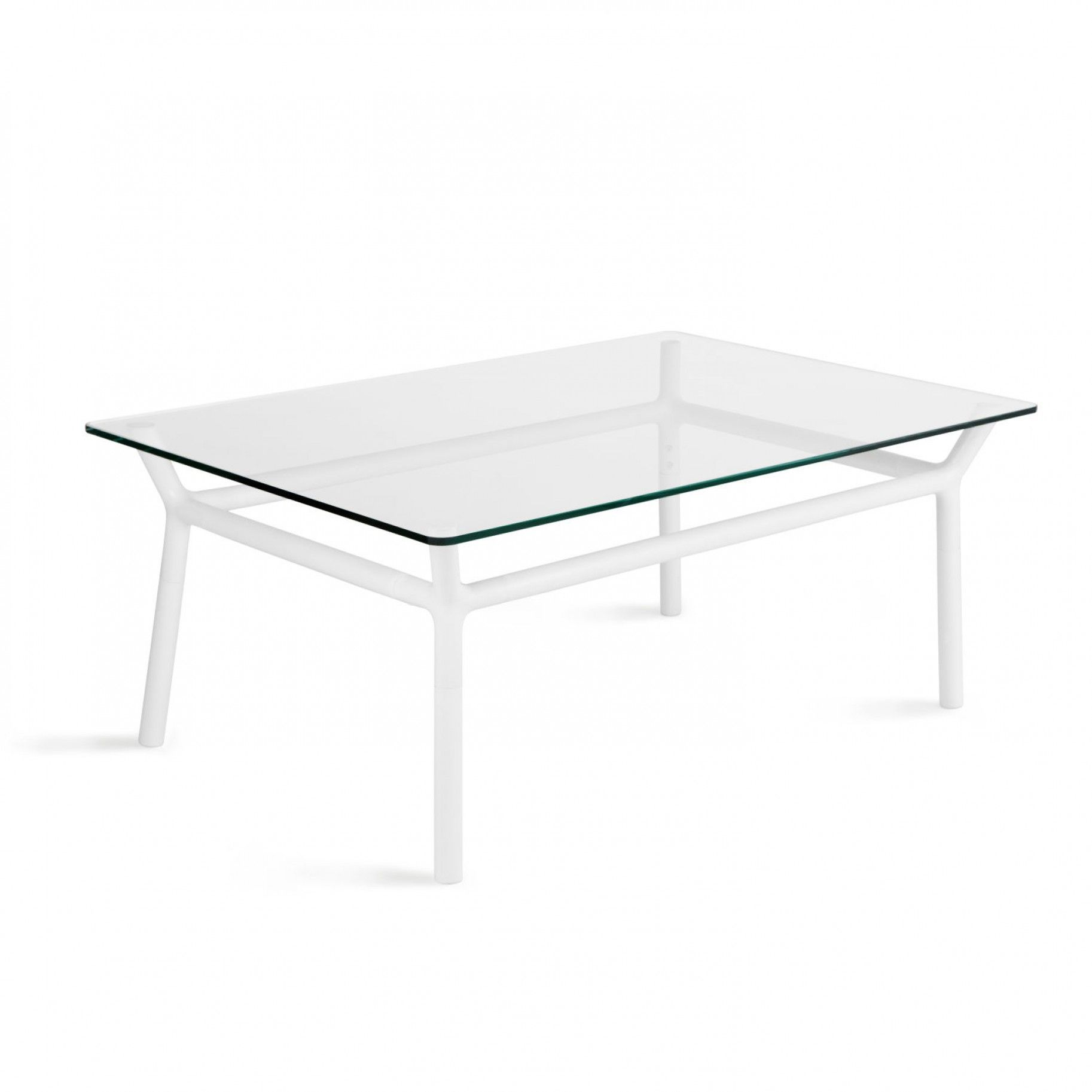 Outside Designer Konnect Coffee Table Umbra Coffee Table Glass Top Coffee Table Table [ 1826 x 1826 Pixel ]