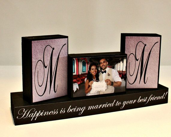 Personalized Wedding Gifts For Couple 25 Unique Best Friend Wedding