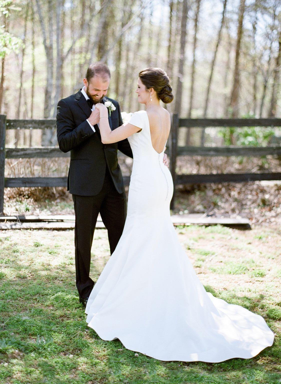 Rivini size used wedding dresses wedding ideas