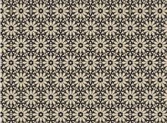flower patterns - بحث Google