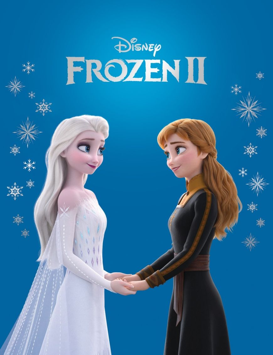 New Frozen 2 Pictures Including Pictures Of Elsa In White Dress In 2020 Frozen Pictures Disney Frozen Disney Princess Wallpaper