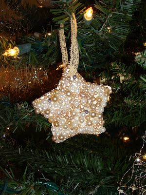 Pin On Christmas Children S Church