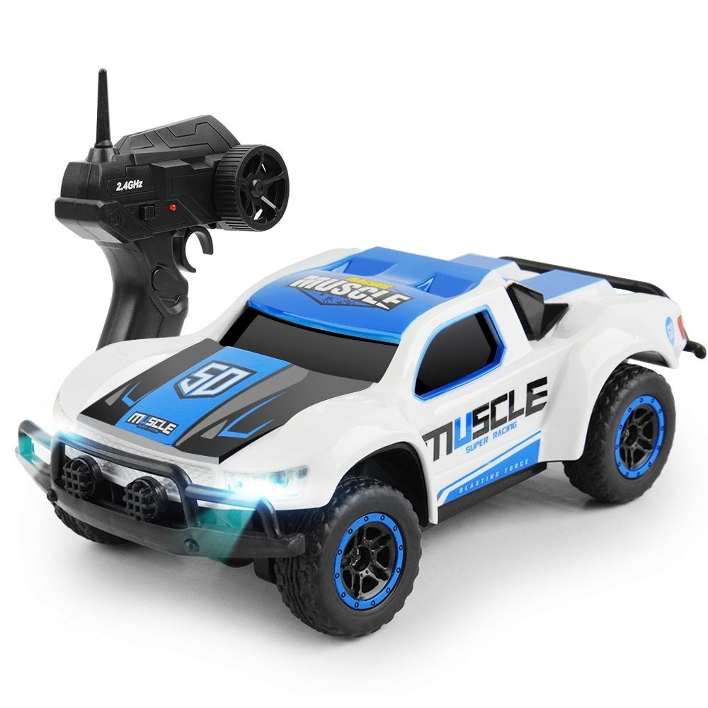 1 43 Mini High Speed 4 Channel Rc Car Toy Toyshive In 2020 Rc Cars Remote Control Toys Car