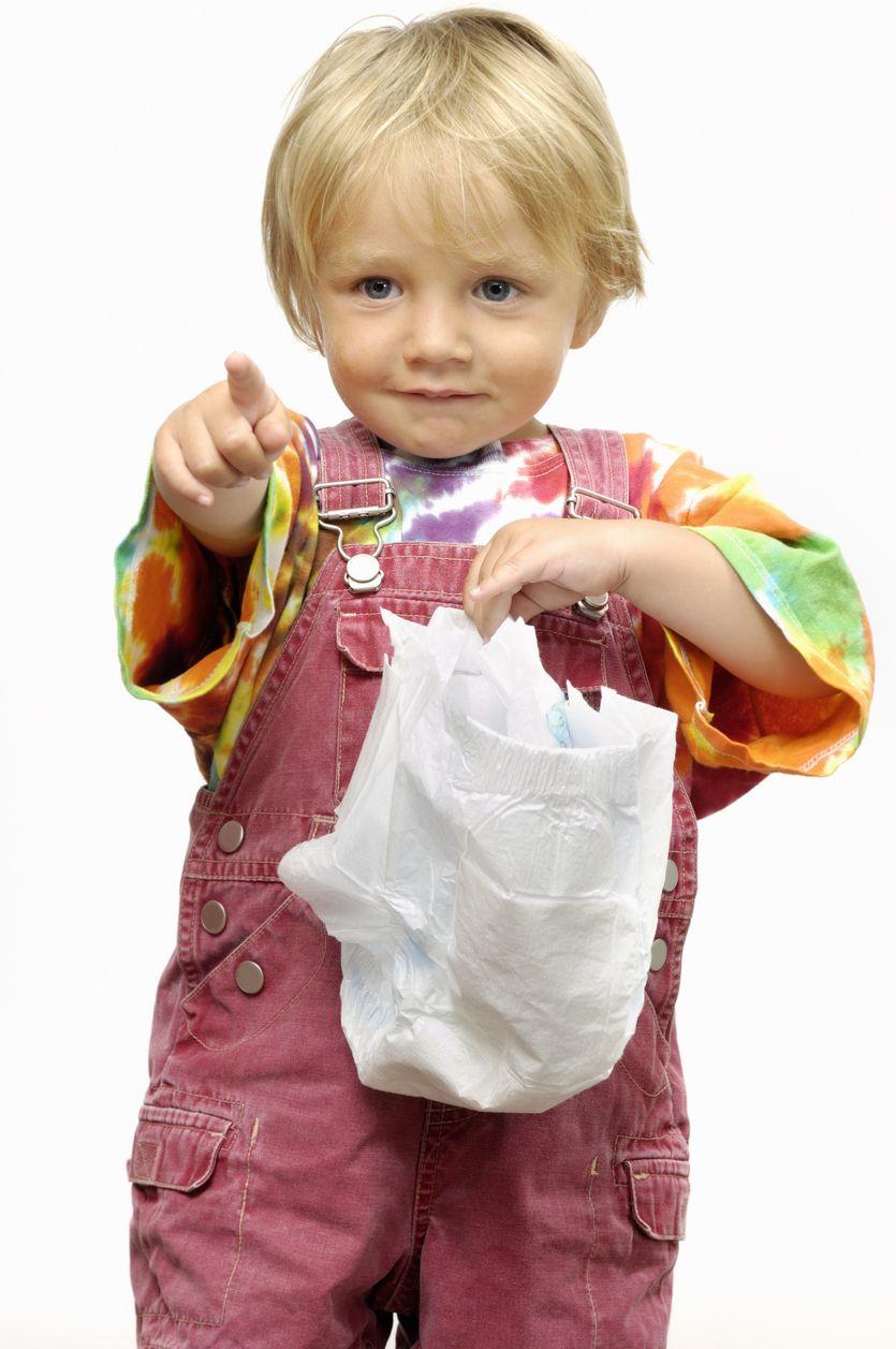 Comment accompagner au mieux les enfants dans l acquisition du contrôle des  sphincters   C f9d6ed84f44