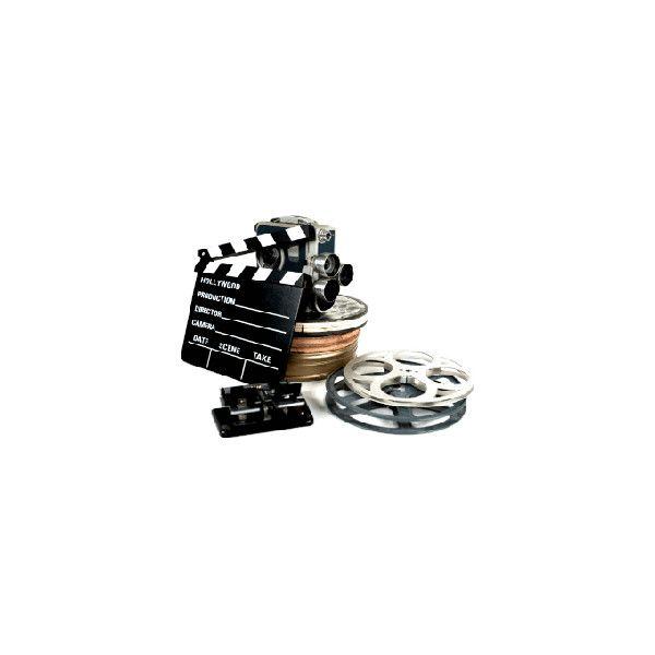 Movies 80202