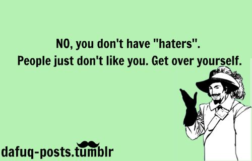 Funny quotes about braggers dafuq posts funniest posts fb funny quotes about braggers dafuq posts funniest posts solutioingenieria Choice Image