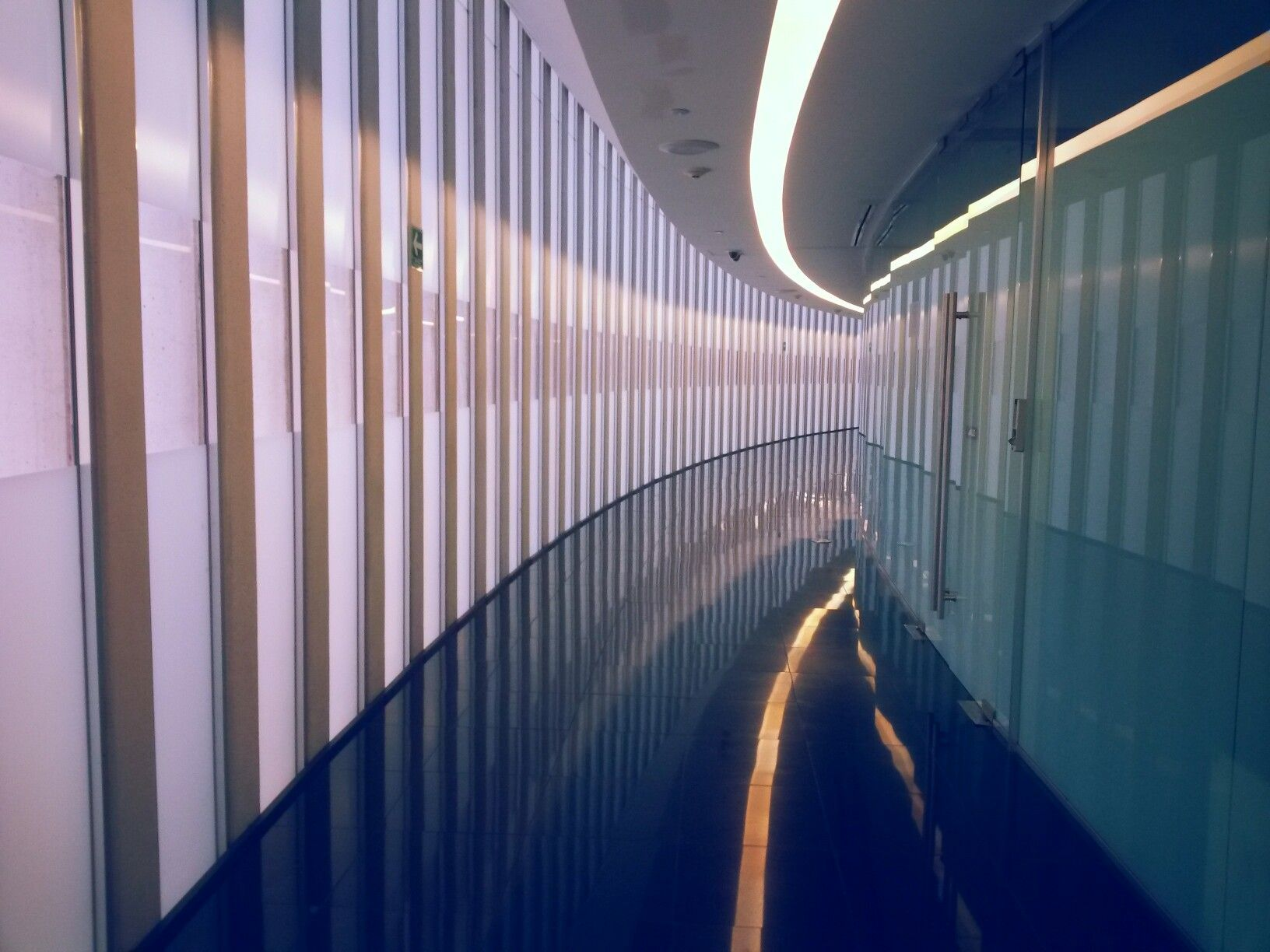 Senado de la República #Arquitectura #CDMX #DF