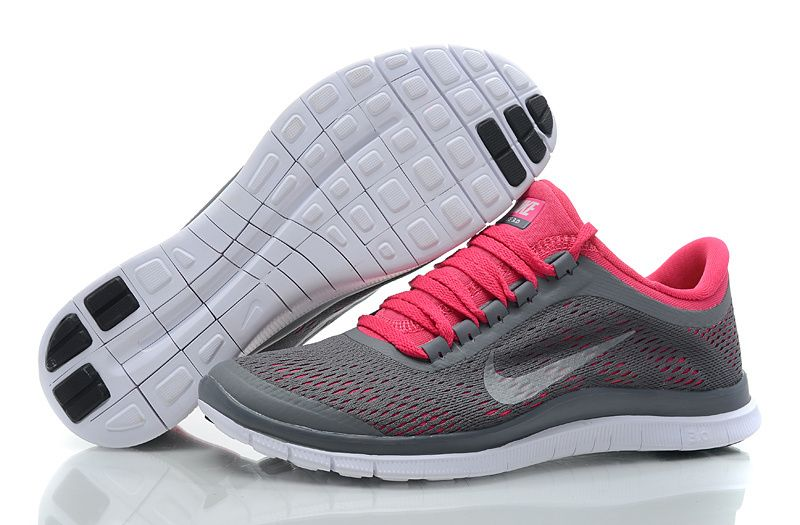 Nike Free Pas Cher Run Homme 006 Soldes