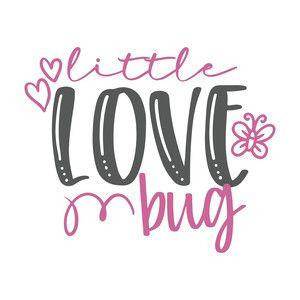Download little love bug #svg #valentinesdayshirt #valentinesdaysvg ...