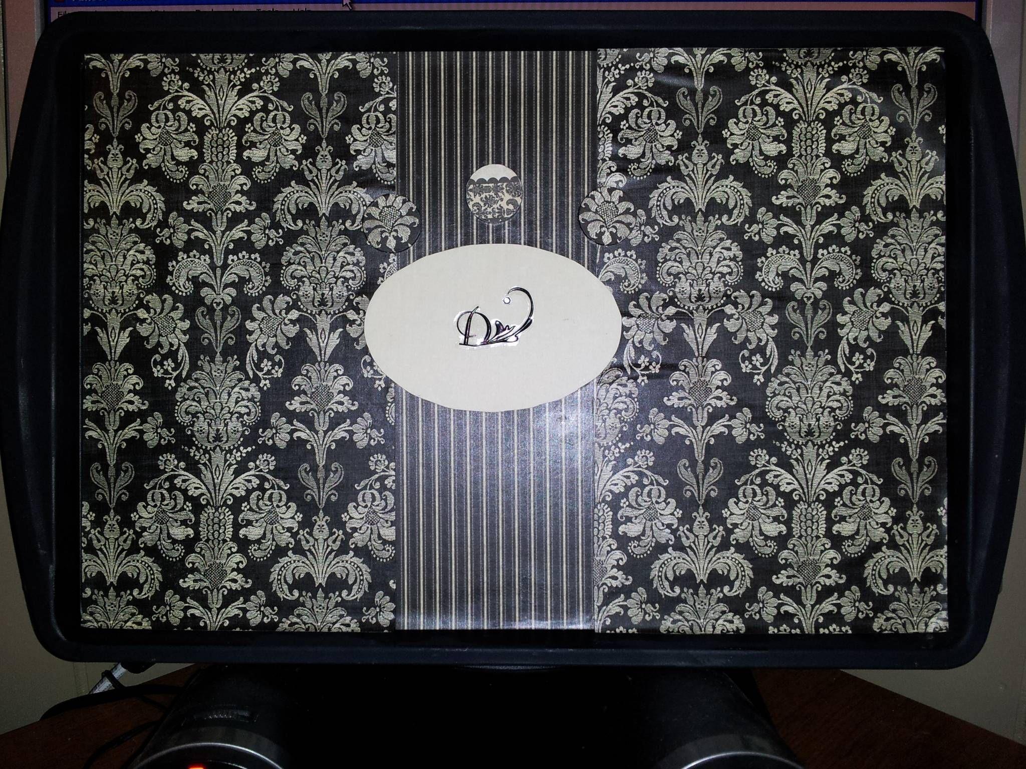 13++ Silicone craft sheet hobby lobby info