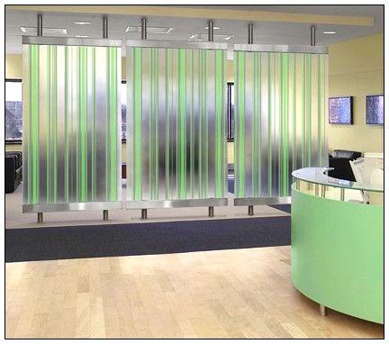 office dividers panels office inspiration pinterest