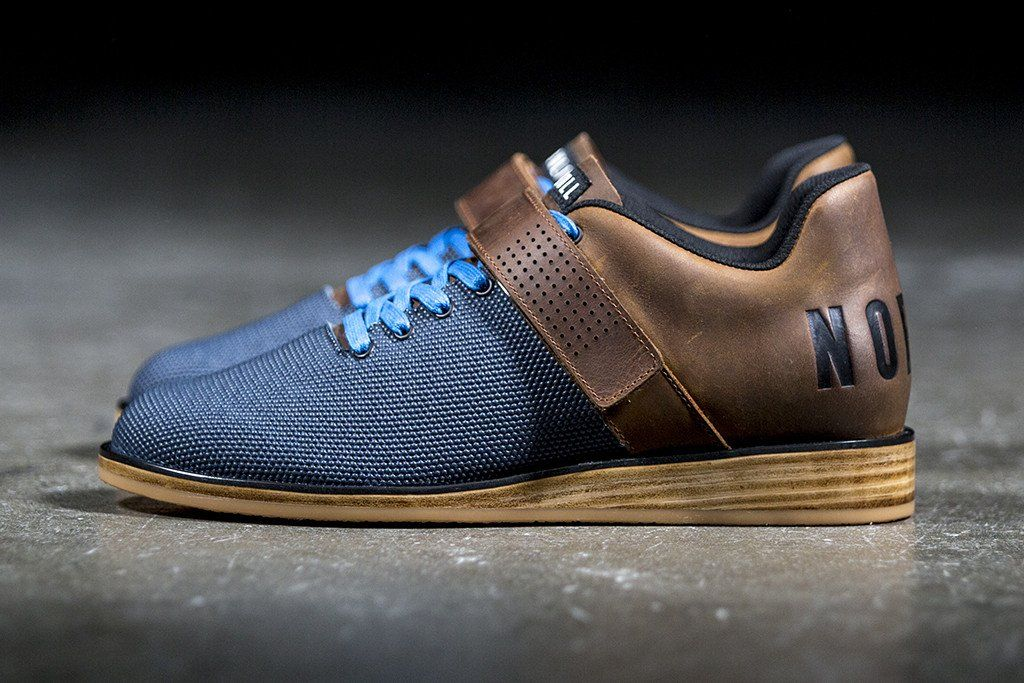 Explore Crossfit Shoes, Midnight Blue and more!
