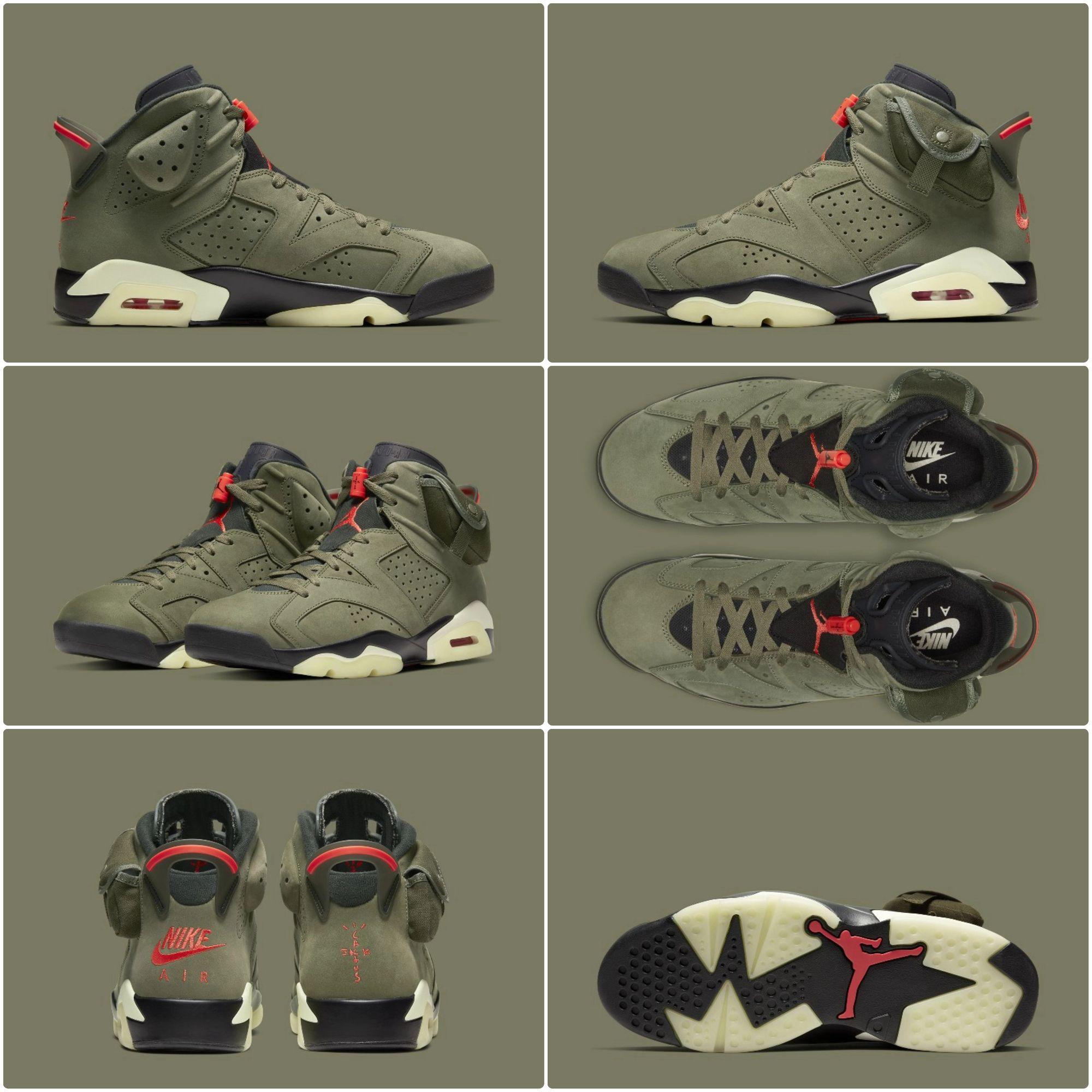 Pin By Grailify On Sneakers Sneakers Men Fashion Air Jordans Retro Sneakers