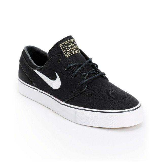 Nike // SB Janoski Cvs 028 ( Z93150) 00 | Nike sb shoes ...
