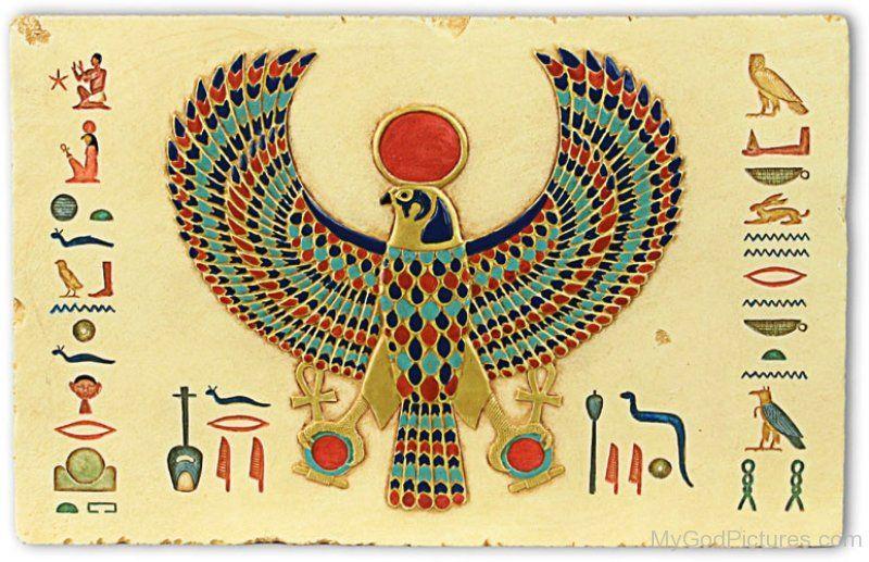 Immagine Correlata Tattoos Inspiration Pinterest Egyptian