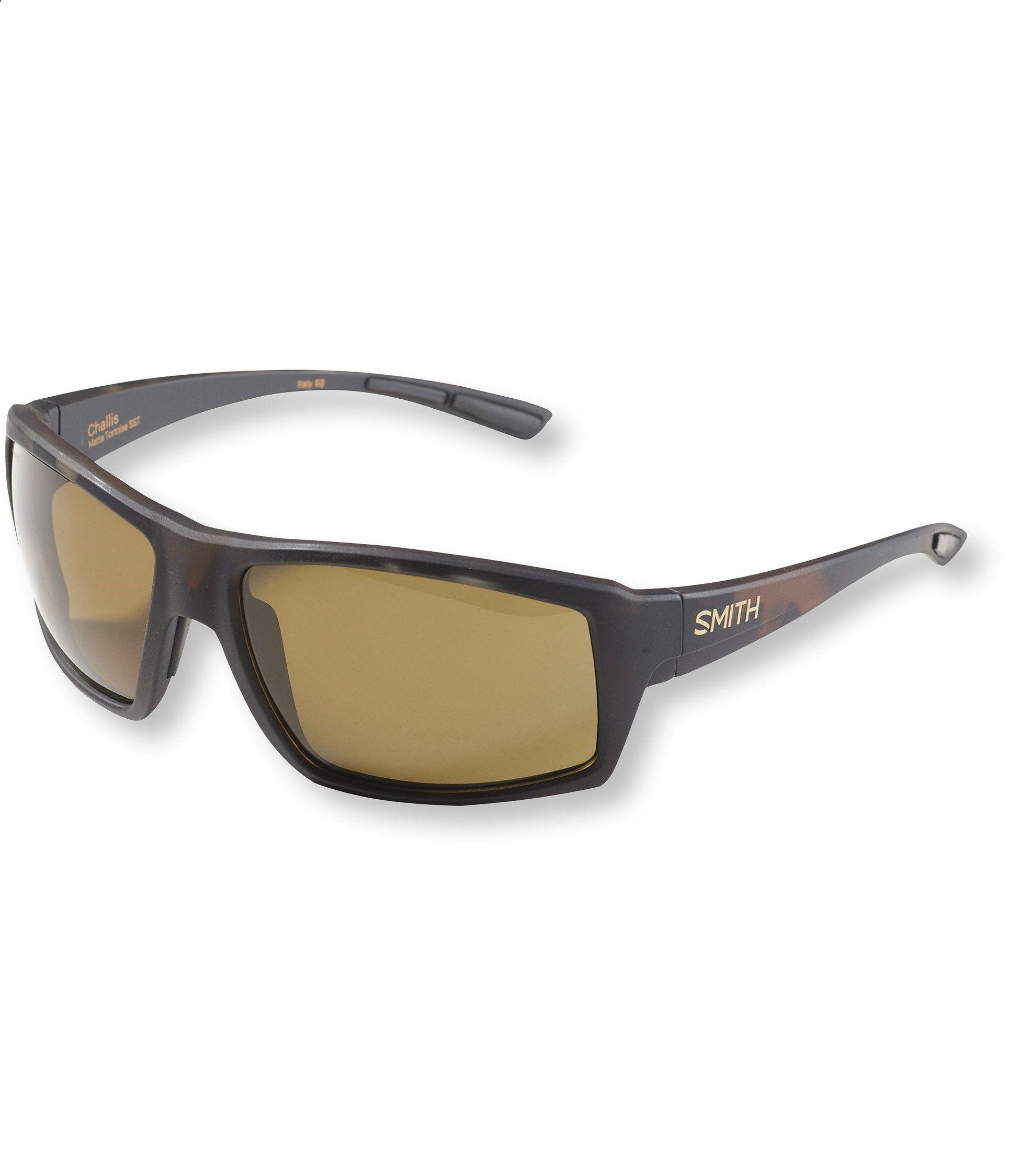18e79c290bc Smith Challis Chroma Pop Fishing Sunglasses