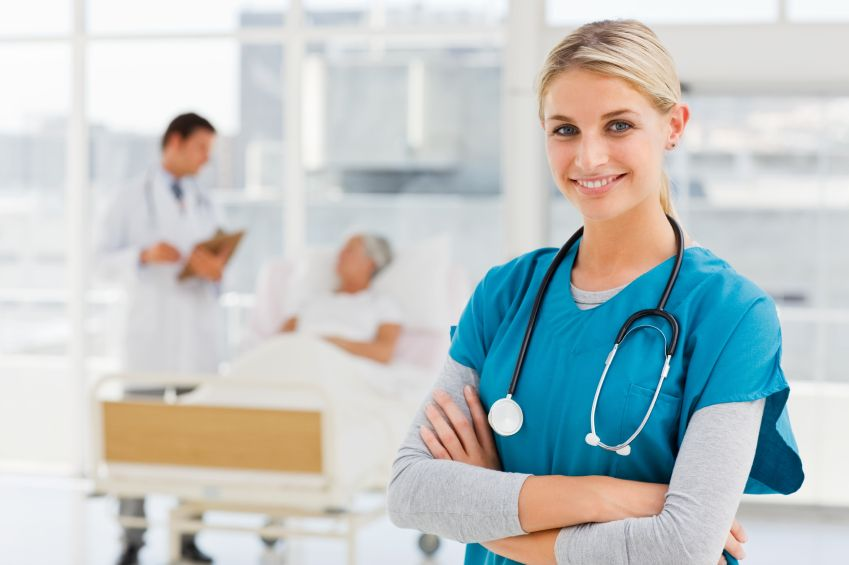 Top 5 Nurse Job Interview Questions Nursing Assignment Becoming