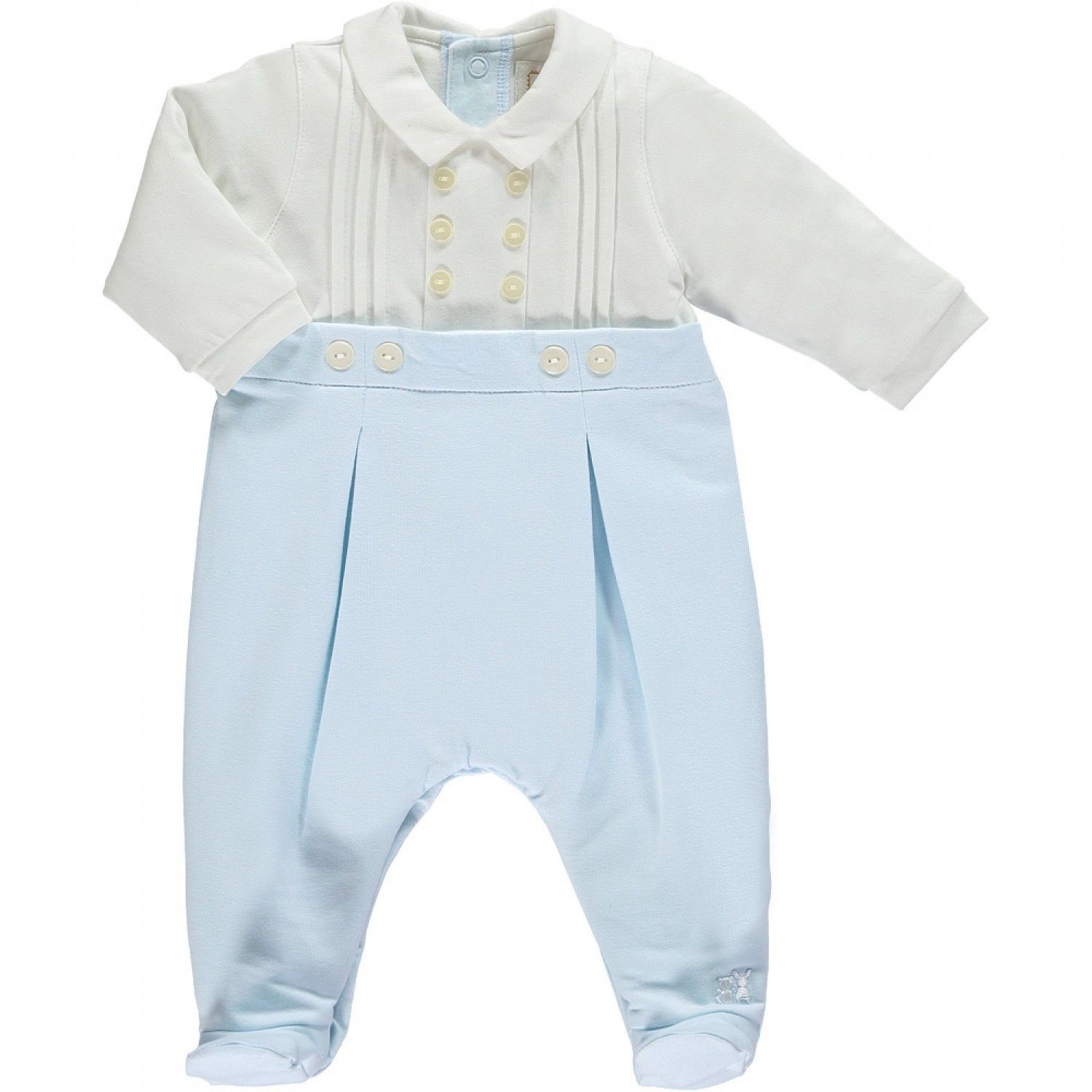 Traditional Baby Boy Clothes Newest and Cutest Baby Clothing